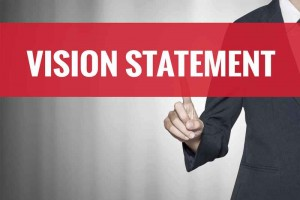 a-vision-statement-for-your-practice