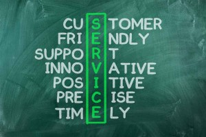 customer-service-the-new-marketing-tool