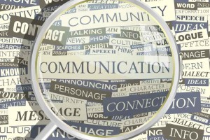 increase-conversion-rate-in-your-practice-using-effective-communication-skills