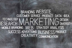 successful-healthcare-practice-marketing-strategies