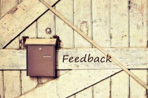 the-importance-of-feedback-in-your-practice