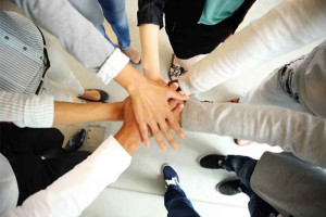 the-importance-of-management-support-in-a-healthcare-practice