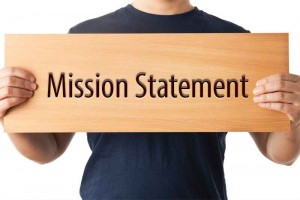 the-mission-statement-in-a-healthcare-practice