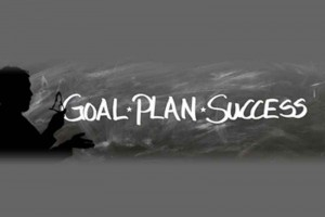 top-five-ways-to-set-achievable-practice-goals