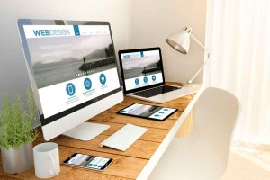 website-redesign-is-it-time-for-a-website-re-assessment