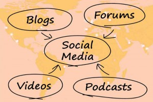 why-you-need-a-social-media-person-in-your-practice